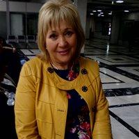 Няня, Москва, Гурьевский проезд, Красногвардейская, Полина Васильевна
