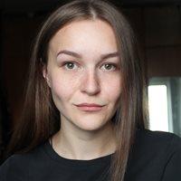 ******** Анна Андреевна
