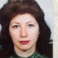 Вера Гагишвили, Сиделка, Москва, Саянская улица, Новогиреево