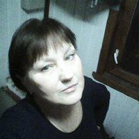 ******* Екатерина Геннадьевна