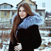 Екатерина Михайловна, Репетитор, Химки, улица Родионова, Куркино