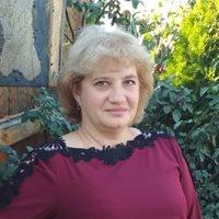 ********** Ирина Сергеевна