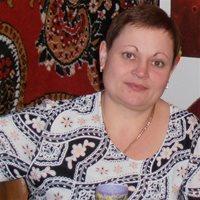 Татьяна Владимировна, Сиделка, Сергиев Посад,проспект Красной Армии, Сергиев Посад
