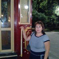 ********* Наталья Александровна