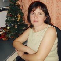 Домработница, Москва, улица 26 Бакинских Комиссаров, Юго-западная, Светлана Васильевна