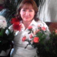 Лариса Владимировна, Домработница, Балашиха,Железнодорожный,Юбилейная улица, Железнодорожный