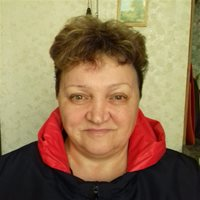 ****** Татьяна Петровна