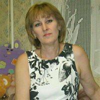 ********* Лилия Александровна