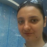 ********* Юлия Валериевна