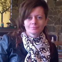 Оксана Михайловна, Няня, Одинцово, Одинцово