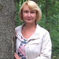 ********* Валентина Вячеславовна