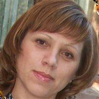 ******** Ирина Егоровна