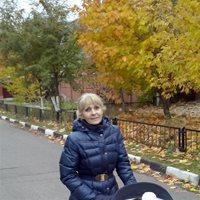 Валентина Михайловна, Няня, Москва, Лермонтовский проспект, Лермонтовский проспект