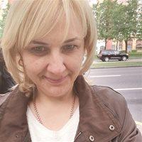 ********* Снежана Анатольевна