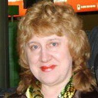 Ольга Семеновна, Няня, Москва,улица 26 Бакинских Комиссаров, Юго-западная