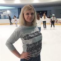 ******* Екатерина Руслановна