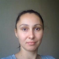Рита Сергеевна, Домработница, Мытищи,Лётная улица, Мытищи