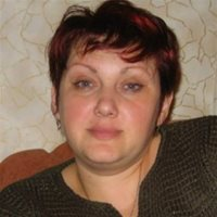 ********* Инна Владимировна