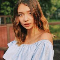 ******** Анастасия Артемовна
