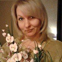 Наталия Юрьевна, Няня, Москва,улица Паустовского, Ясенево