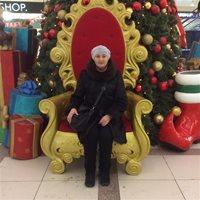 Жанна Владимировна, Домработница, Москва, Площадь Революции