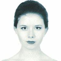 Репетитор, Москва,Плавский проезд, Бульвар адмирала Ушакова, Ирина Олеговна