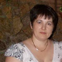 Домработница, Москва, Аминьевское шоссе, Славянский бульвар, Ирина Николаевна
