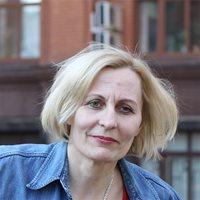 Лариса Салаватовна, Репетитор, Москва, улица Генерала Кузнецова, Жулебино