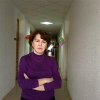 Галина Наиловна, Сиделка, Балашиха,улица Свердлова, Балашиха