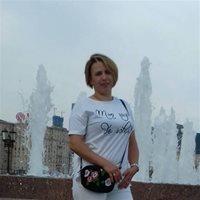 ******** Виктория Анатольевна