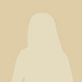 ******* Валерия Викторовна