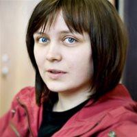 ******** Наталья Викторовна