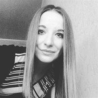 ********* Яна Юрьевна