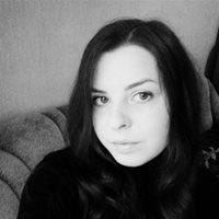 Алина Викторовна, Домработница, Наро-Фоминск,микрорайон Южный,улица Ленина, Наро-Фоминск