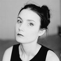Юлия Георгиевна, Репетитор, Москва, улица Плещеева, Бибирево