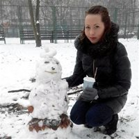 Мария Дмитриевна, Домработница, Химки, улица Маяковского, Химки