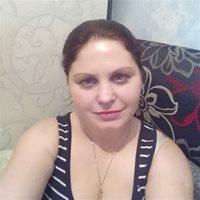 ********** Надежда Владимировна