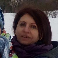 Наталия Викторовна, Няня, Москва,проспект Вернадского, Проспект Вернадского