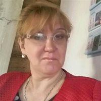 ******** Роза Анваровна
