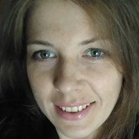 Домработница, Щёлково,микрорайон Щёлково-3,улица Жуковского, Щелковское шоссе, Ольга Александровна