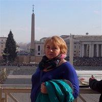 Елена Николаевна, Няня, Москва, Весенняя улица, Дегунино Западное