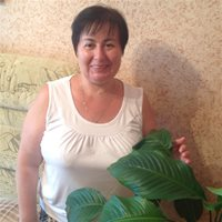 Вера Петровна, Няня, Москва,посёлок Некрасовка,2-я Вольская улица, Некрасовка