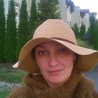Диана Ивановна, Домработница, Москва, улица Паустовского, Ясенево