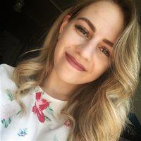 ********* Юлия Викторовна