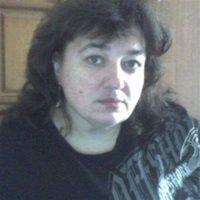 Любовь Анатольевна, Няня, Москва, Снайперская улица, Выхино