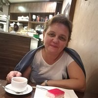 ************ Оксана Александровна