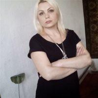 Наталия Эдуардовна, Няня, Москва,проезд Энтузиастов, Авиамоторная