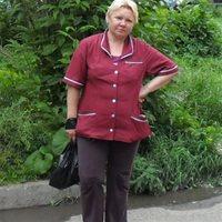 ************ Галина Ивановна