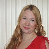 ******** Виктория Леонидовна