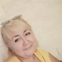 ******* Нурия Казимовна